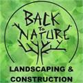 Landscape Sales