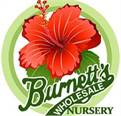 Wholesale Nursery Office Manager