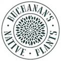 Department Supervisor - Perennials