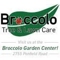 Lawn Care/Landscape Consultant/Estimator