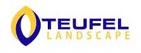 Commercial Landscape Construction Estimator