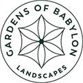 Sales - Landscape Designer & Estimator