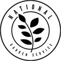 Division Manager - Live Goods Merchandising