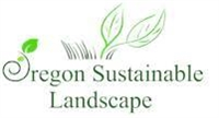 Landscape Maintenance Technician