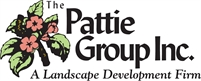 The Pattie Group, Inc. Jessica Lamb