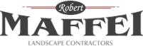 Maffei Landscape Contractors, Inc. HR Manager