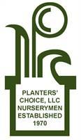 Planters' Choice Nursery Darryl Newman