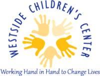 Westside Children's Center Brenda Bahar