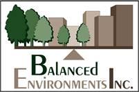 Balanced Environments, Inc. Heather Dill