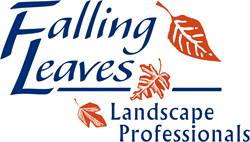Falling Leaves Lawn Care, Inc. Emily Clark