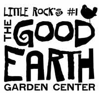 The Good Earth Garden Center Gregg Curtis
