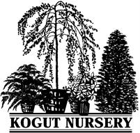 Kogut Nursery, LLC Jessica Kogut