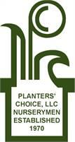 Planters' Choice Nursery Matt Fitzpatrick