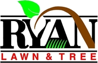 Ryan Lawn and Tree Debra Warner
