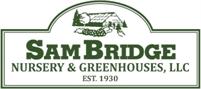 Sam Bridge Nursery & Greenhouses, LLC Maggie Bridge