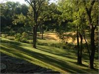 WoodCote Grove Properties,LLC MaryKatherine Green