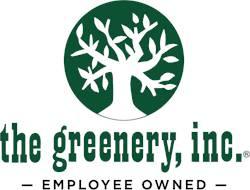 The Greenery, Inc. Jerry  Ashmore