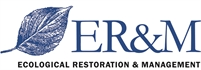 Ecological Restoration & Management Jim Scarborough