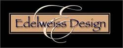 Edelweiss Admin
