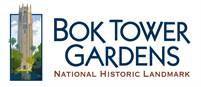 Bok Tower Gardens Trish Pedersen