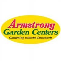 Armstrong Garden Centers Kim Chapman