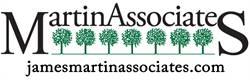 James Martin Associates, Inc. Keri Hart