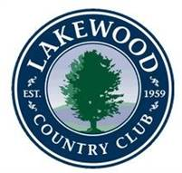 Lakewood Country Club  Fina Castro-Vidal