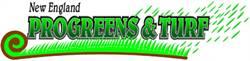 New England Pro Greens & Turf LLC Kirk Weyant