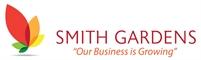 Smith Gardens Margaret Whealdon