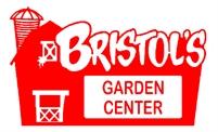 Bristol's Garden Center Bristol's Garden Center