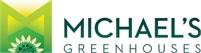Michael's Greenhouses Pat Herzing