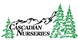 Cascadian Nurseries Jim Larson