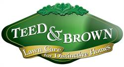 Teed & Brown, Inc. Christopher Brown
