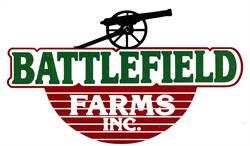 Battlefield Farms Inc. Julie Zeijlmaker