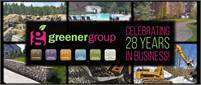 Greener Group Greener Group