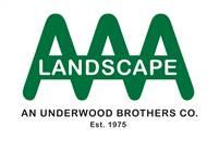 AAA Landscape/ARID Solutions  Benjamin Castaneda
