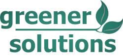 Greener Solutions  Joe Szczechowicz