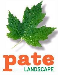 Pate Landscape Co., Inc. Jason Walker