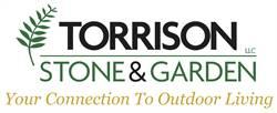 Torrison Garden Alyssa Mancuso