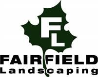 Fairfield Landscaping Rachael Zolinas