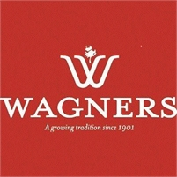 Wagner Greenhouses,Inc. Kirsten Fogt