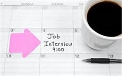 4 Tough Job Interview Questions