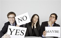 """3 Ways To """"Kill"""" The Candidate Experience and Lose Interest From Applicants"""