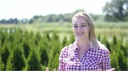 Finding Your Place in the Green Industry - VIDEO