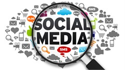 Ramp Up Your Job Search With Social Media